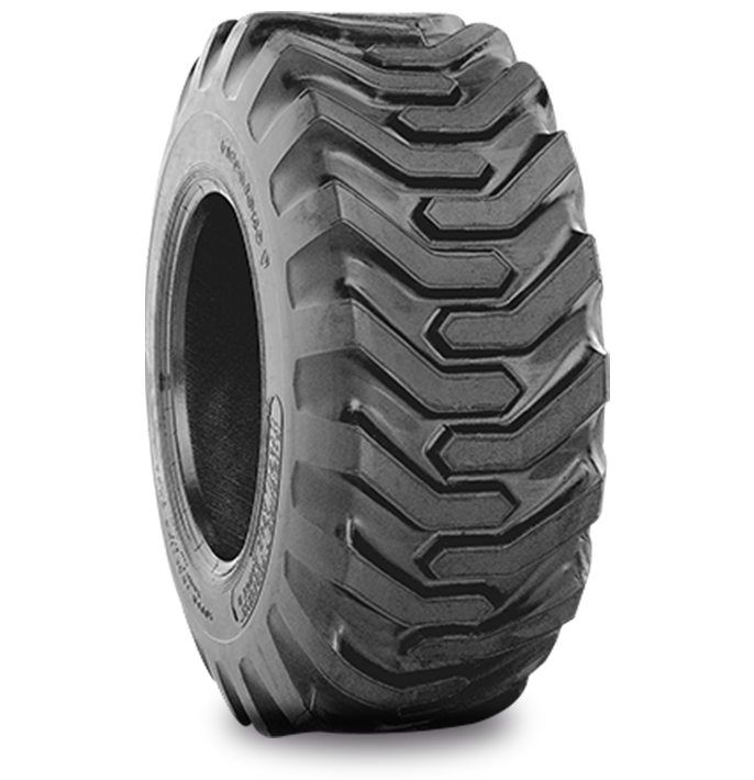 SUPER TRACTION DUPLEX Specialized Features